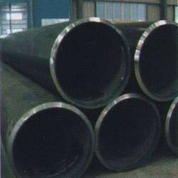 A 333 Gr.6 Seamless Pipes