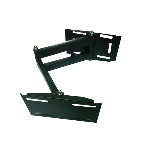 Lcd Movable Wall Stand At Rs 400 Pieces Lcd Wall Mount Led Tv