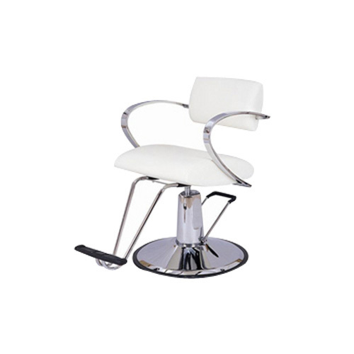 New Style Chair - Spark, For Professional
