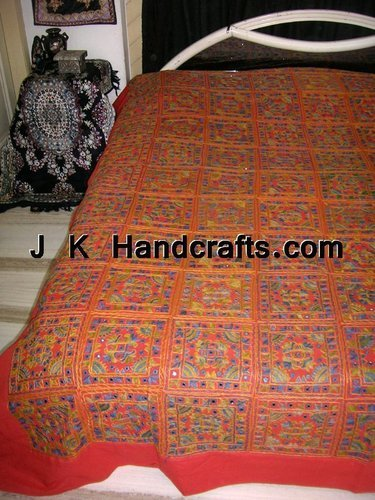 Bed Spreads Designer Bed Sheet Adjustable Bed Sheets J K