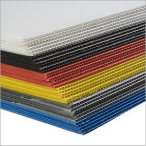 Sun Pack Standee Sun Pack Sheet Manufacturer From Pune