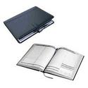 Executive Diary Printing