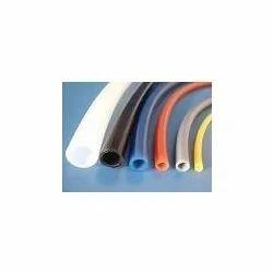Us Nylon Tubings Manufacturer 61