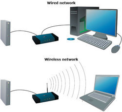 cable modem internet service in internet service