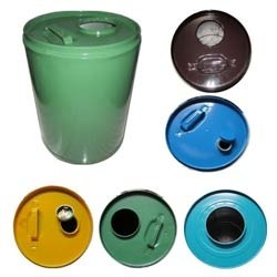 Chemical Storage Container Storage Tanks Drums Containers