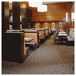 restaurant interior design hotel interior designs in durga vihar