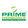 Prime Herbonix Health Products Private Limited