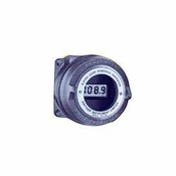 Loop Powered Indicator