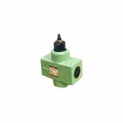Hydraulic Flow Controls