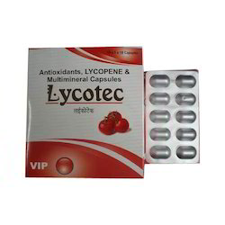tetracycline without prescription