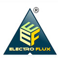 Electro Flux Equipments Private Limited