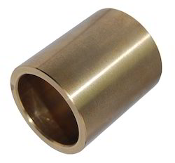 Tin Bronze Bushing
