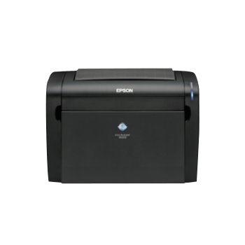 EPSON ACULASER M1200 PRINTER DRIVERS DOWNLOAD (2019)