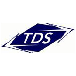 Online Tax Deducted At Source (TDS), in Pan India