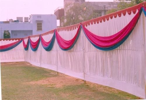 Tent Service & Tent Service Tent Service in Jaipur Tara Tent House | ID: 3713542633