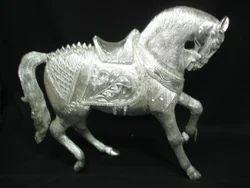 Horse Ramdev