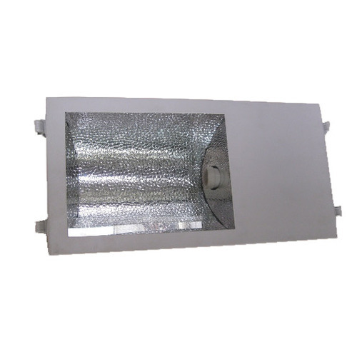 Low Bay Lights Manufacturer From Panchkula
