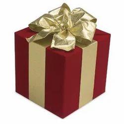 Square Gift Boxes  sc 1 st  IndiaMART & Paper Boxes - Designed Pizza Boxes Exporter from Jalandhar Aboutintivar.Com