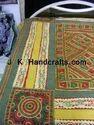 Multi Style Handmade Bedspreads