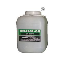 SPL 48 High Temperature Grease