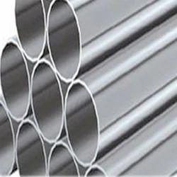 Duplex Steel Pipes