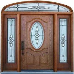 Anderson Door Plus Windows