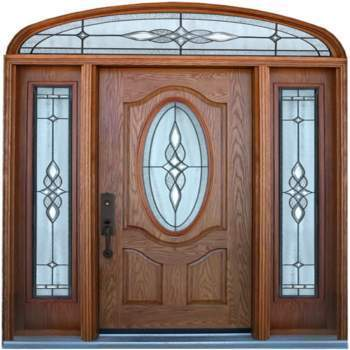 Anderson windows and doors traco windows anderson for Farnichar door