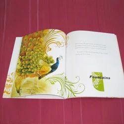 Childrens Educational Books
