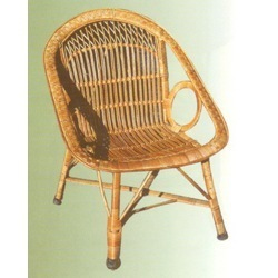Willow Wicker