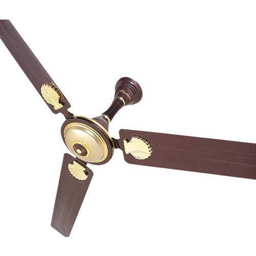 Usha fan view specifications details of usha ceiling fans by usha fan mozeypictures Gallery