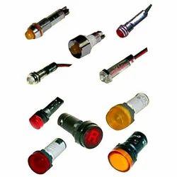 Led Indicator Light Emitting Diode Indicator Latest