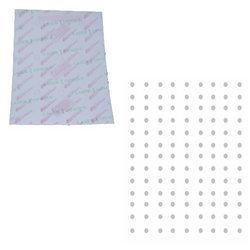 Laser Light Sheets
