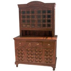 Dressers M-2606