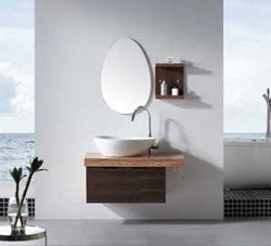 bath cabinet - Bathroom Cabinets Kolkata