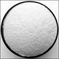 3-Methoxy Benzoic Hydrazide
