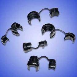 Wire Holders Manufacturers, Suppliers & Wholesalers