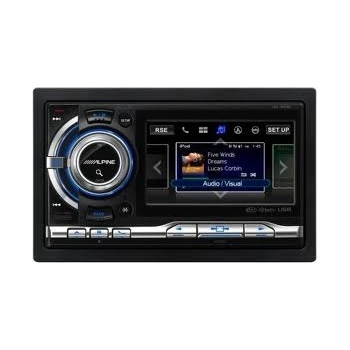 alpine car audio system view specifications details of car audio rh indiamart com Alpine Car Stereo Alpine Car Audio Logo
