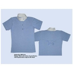 Horse Riding Shirts & T-Shirts