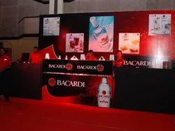 Promotion & Exhibition Management Services