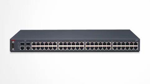 Avaya 2500 Series Network Switch - Exponent Telecom
