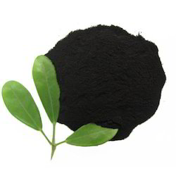 Zymohume Powder (Soil Activator)