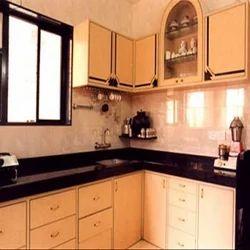 Kitchen Room Furniture - Kitchen Trolley Furniture Manufacturer from ...