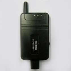 2G USB GSM-GPRS Modem For SMS Application