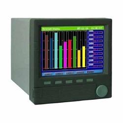 KH-300G Khoat Color Paperless Recorder