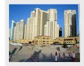 Jumeriah Beach Residence