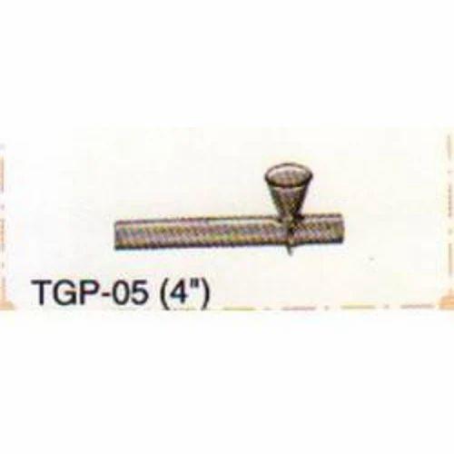 Pipe TGP