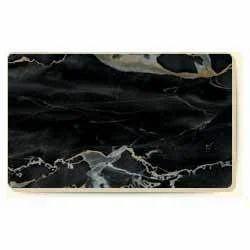 Golden-Portoro Marble