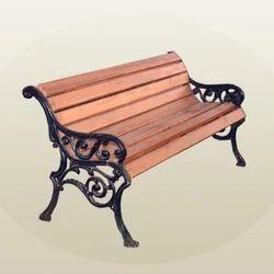 Lovely Cast Iron Garden Furniture Part 26