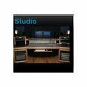 Broadcasting Studio Equipment