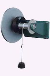 Spiral Spring Manufacturers Suppliers Amp Exporters Of
